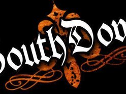 Image for SouthDown Official