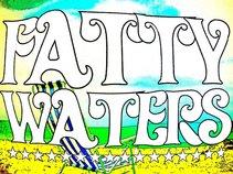 Fatty Waters