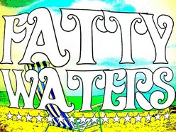 Image for Fatty Waters