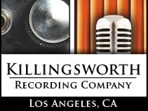 Killingsworth Recording Company