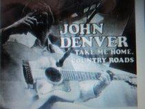 IM !!! JOHN DENVER 2015