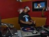 DJ Fugitive