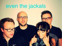 Even the Jackals