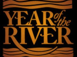 Image for Year of the River