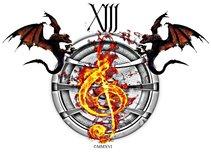 XIII tha END