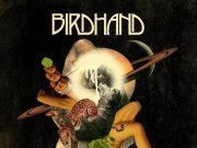 Birdhand