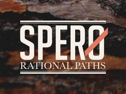Image for Spero
