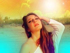 Image for Andrea Desmond