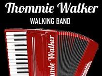 Thommie Walker