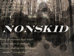 NONSKID