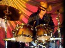 Rick Sibbett, Professional Drummer/Percussionist
