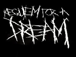 Requiem for a Dream Band