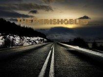The Perishables