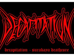Image for Decapitation