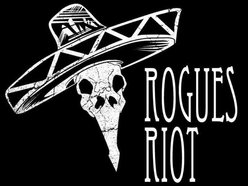 Image for Rogues Riot