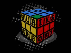 Image for Rubiks Theory