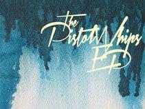 The Pistolwhips