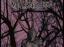 Mad Architect