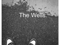 The Wells (Seattle)
