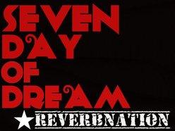 Seven Day Of Dream
