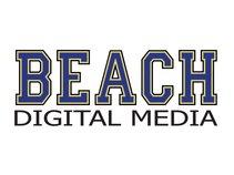 Beach Digital Media