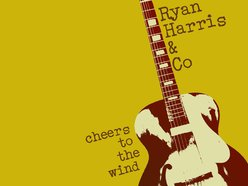 Image for Ryan Harris & Co