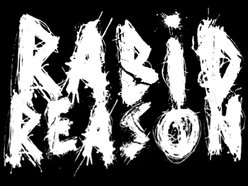 Image for Rabid Reason