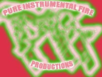 PIF Productions