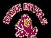 Dixie Devils
