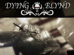 Image for Dying Blynd