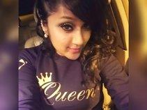 BDA Queen Clothing