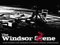The Windsor Zene