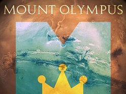 Image for Mount Olympus
