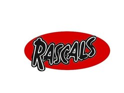 Image for The Rascals