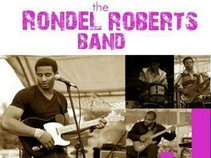 The Rondel Roberts Band