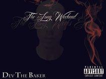 Dev The Baker
