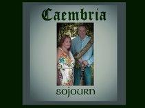 Caembria