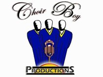 ChoirBoy Productions