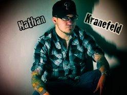 Nate Kranefeld