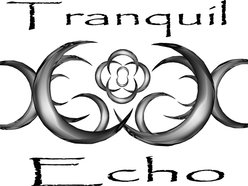 Tranquil Echo
