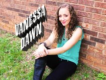 Vanessa Dawn Rogers