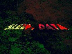 Sleep, Data