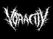 Image for Voracity
