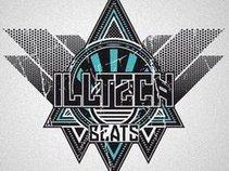 ILL TECH Beats