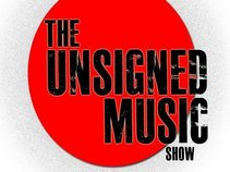 The Unsigned Music Show