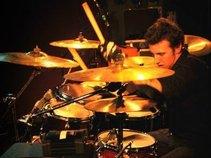 Monkey - Drummer
