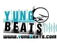 Yungbeats