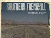 Southern Trendkill