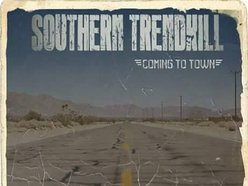 Image for Southern Trendkill