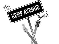 Image for The Kemp Avenue Band